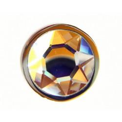 COLGANTE ACERO - 25500205