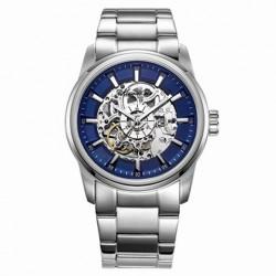 Reloj Kennet Cole automático con armis de acero - 10019489