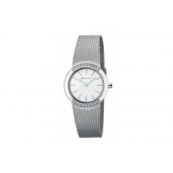 Reloj Elixa - E059-L178