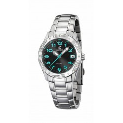 Reloj Calypso - K5209/3