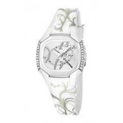 Reloj de pulsera analógico  par mujer de Calypso - K5547/4