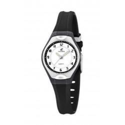 Reloj analógico Calypso - K5163/J