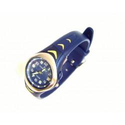 Reloj deportivo analógico de pulserqa para mujer Nowley - 8-2821-0-5