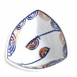 Orballo, centro cerámica Galos - 5889