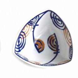 Orballo, centro cerámica Galos - 5890