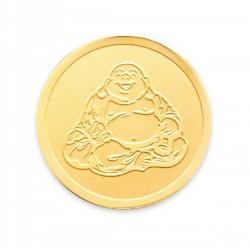 Medalla interior colgante  - 25500099