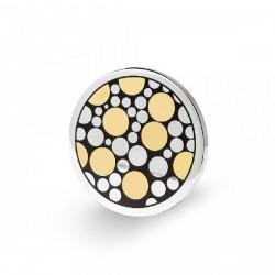 Medalla interior para colgante   - 25500136
