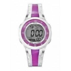 Reloj deportivo de pulsera mujer de Tekday - 653640