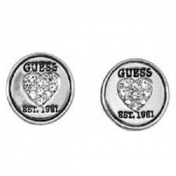 PENDIENTES GUESS - UBE81120