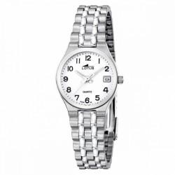Reloj Lotus - 15032/2