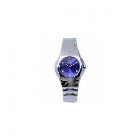 Reloj Breil analógico con armis de acero - 2519280597