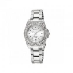 Reloj Breil - TW0796