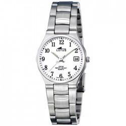 Reloj Lotus para señora - 15193/2