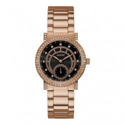 Reloj Guess W1006L2 Constellation