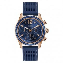 Reloj Guess Cronómetro W0971G3