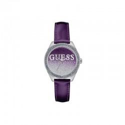 Reloj Guess Glitter  W0823L4