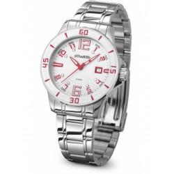 Reloj analógico Duward para chica - D24146.14