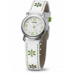 Reloj analógico Duward para niña - D13088.13