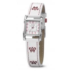 Reloj analogico Duward para niña - D13090.14