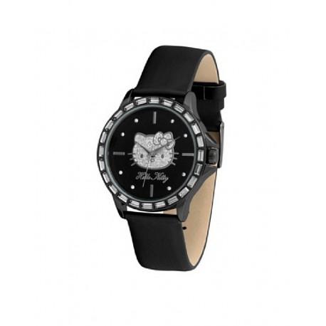 Reloj analógico para niña de Hello Kitty - R-4406002
