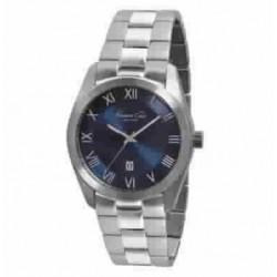 Reloj Kennet Cole Sprig - IKC9229