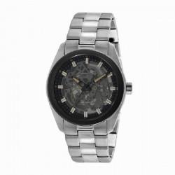 Reloj Kennet Cole Automatics con armis de acero - IKC9334