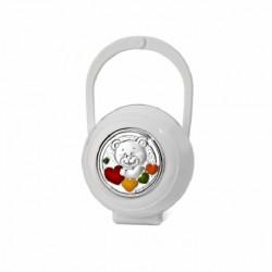Portachupete Oso Amoroso - 07500273