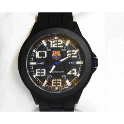 Reloj F. C. Barcelona - 1116700300