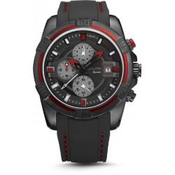 Reloj deportivo analógico de pulsera para hombre Duward - D85505.54