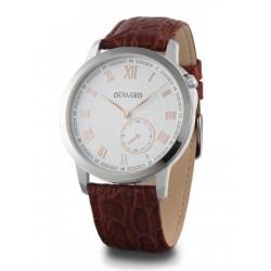 Reloj Duward Elegance Bergaya D85600.08