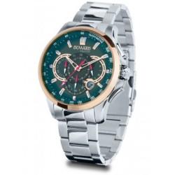 Reloj Duward Aquastar...