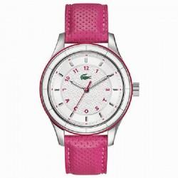 Reloj Lacoste analógico con...
