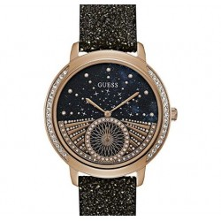 Reloj Guess Ladies Dress...