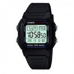 Reloj Casio digital con...