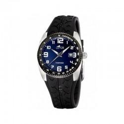 Reloj Lotus - 15569/2