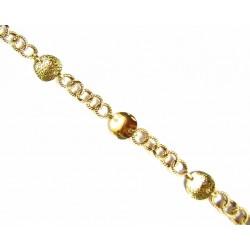 Pulsera oro 146551