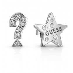 Pendientes Guess UBE83083