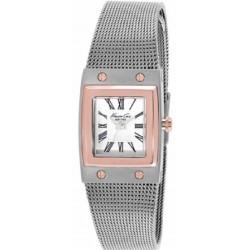 Reloj Kennet Cole Chelsea...