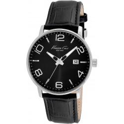 Reloj Kennet Cole Dres...