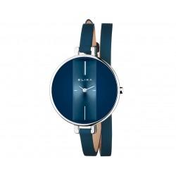Reloj Elixa mujer E069-L234