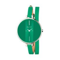 Reloj Elixa mujer E069-L237