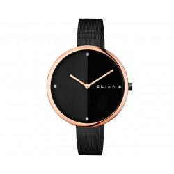 Reloj Elixa mujer E106-L427