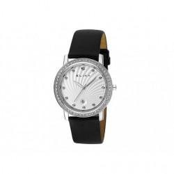 Reloj Elixa Finesse mujer...