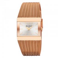 Reloj Elixa mujer E099-L389