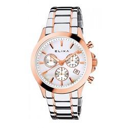 Reloj Elixa mujer E079-L290...