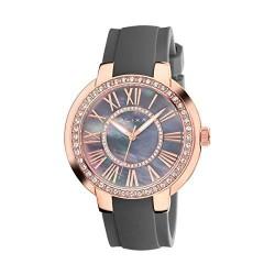 Reloj Elixa mujer E094-L363