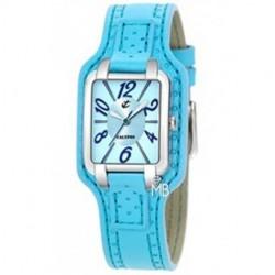 Reloj Calypso mujer K5185/3...