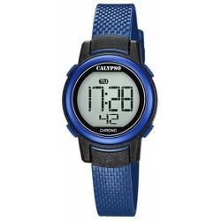 Reloj Calipso K5736/1