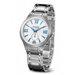 Reloj hombre DUWARD D95600.05