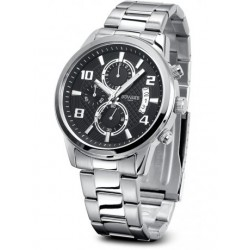 Reloj hombre DUWARD D95517.02